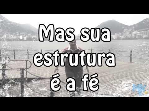 Anderson Freire - Coração Valente (Legendado) HD