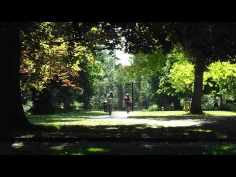 Hotham Park Bognor Regis West Sussex