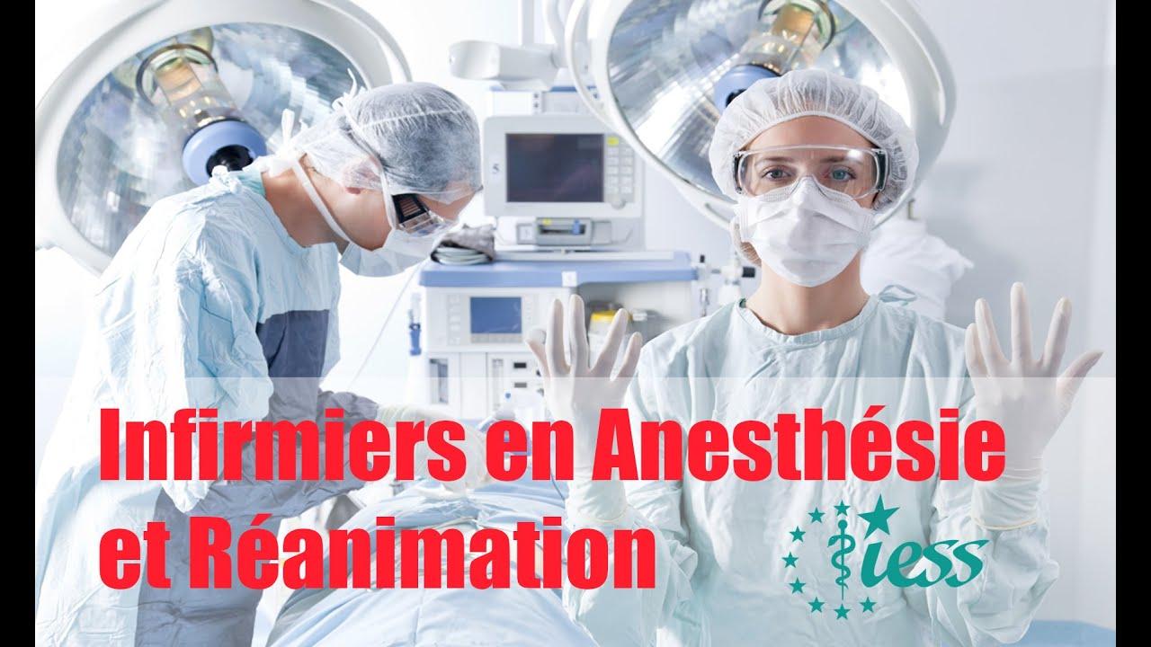 poste infirmier anesthesiste en suisse Recrutement iade infirmière infirmier anesthésiste, samsic emploi suisse recrute iade infirmière infirmier anesthésiste pour la suisse francophone - plusieurs postes sont à repourvoir en cdi.