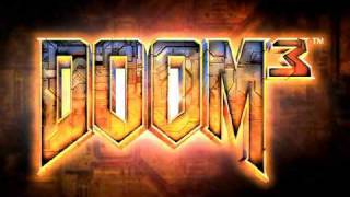 Free Download Doom 3 Full Game