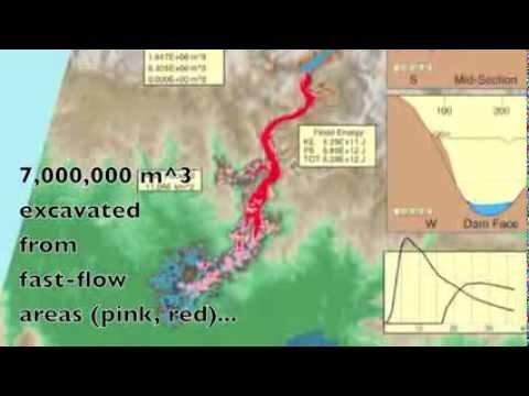 Malpasset Dam Disaster.mov