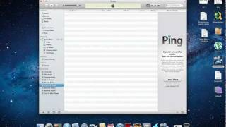 How To Add 'Recently Added' Playlist To ITunes/ IPod