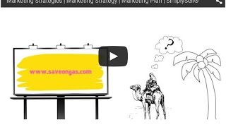 Marketing Strategies Marketing Strategy Marketing Plan