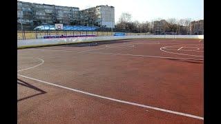 Открытые площадки для занятия спортом определены в Артёме