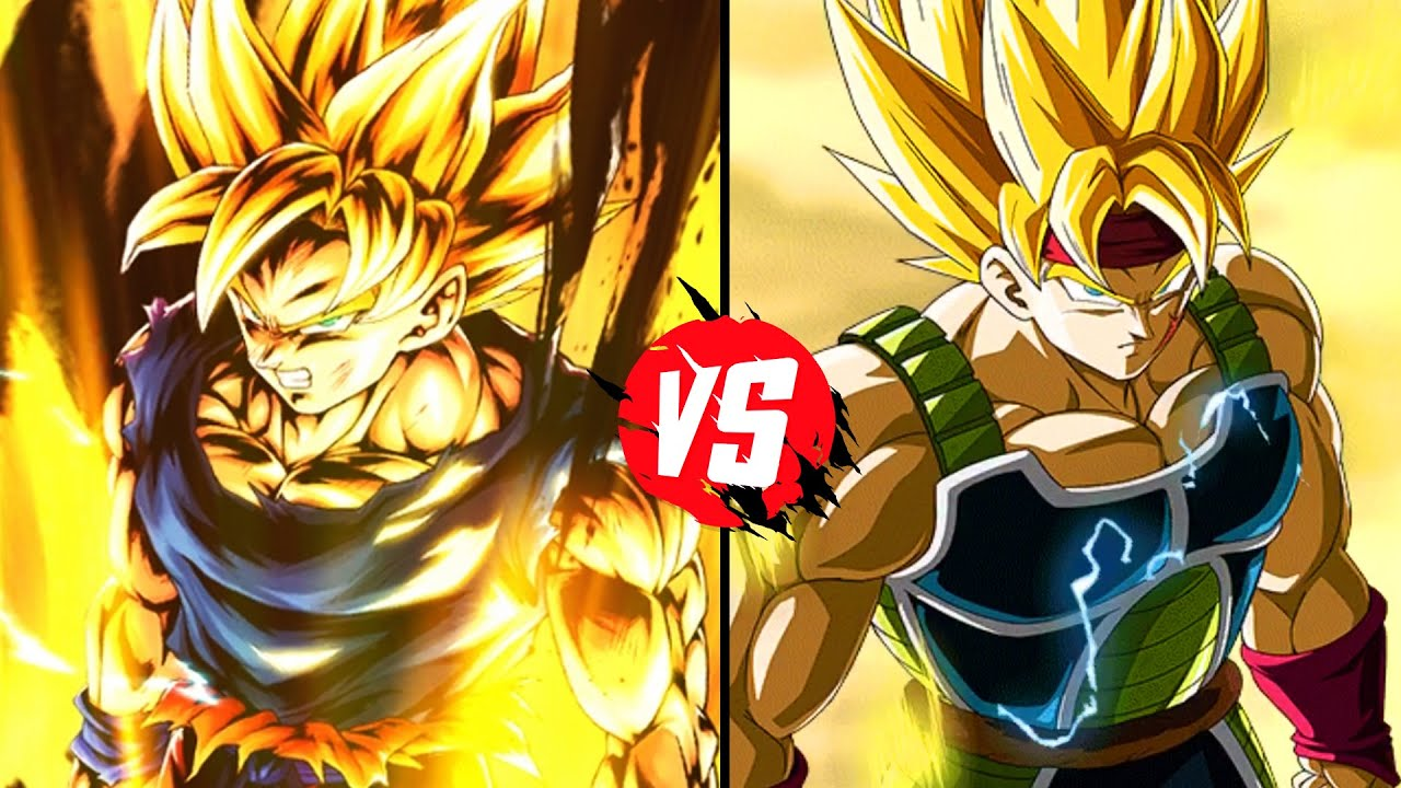 videos dbz y gt de youtube: