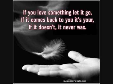 Great Quotes Love Life Inspiration Meditation Yoga Music