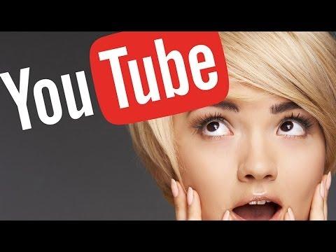 【2CH】意外に知らないYouTubeの裏ワザ11選 「アメコミモード」「踊り出す検索結果」「ジェダイの力」など