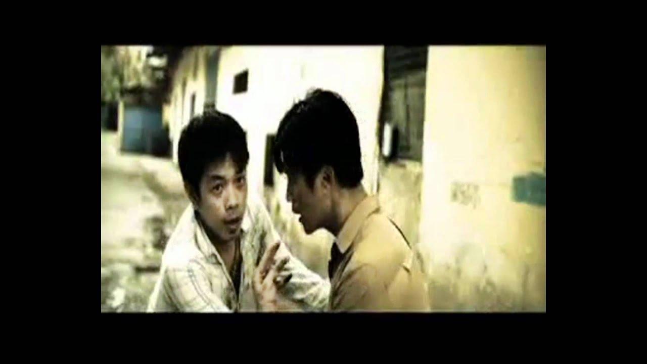 Phim sex nuoc ngoai