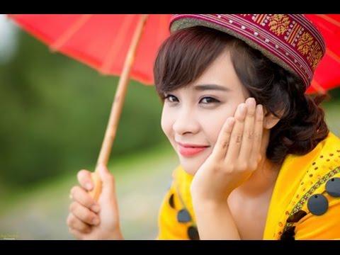 Hầu Đồng - Giá Cô Bé Thượng Ngàn - Đông Cuông Tuần Quán p2