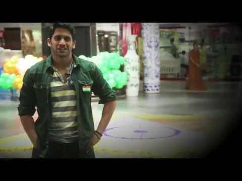 Oka-Laila-Kosam-Movie----Independence-Day-Teaser
