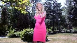 Соня Немска и Fatih Kayhan - Оставам