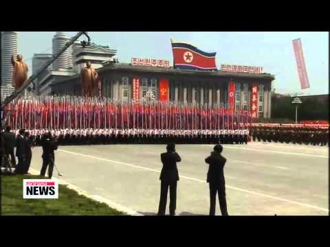 North Korea could make further provocations ahead of major holiday