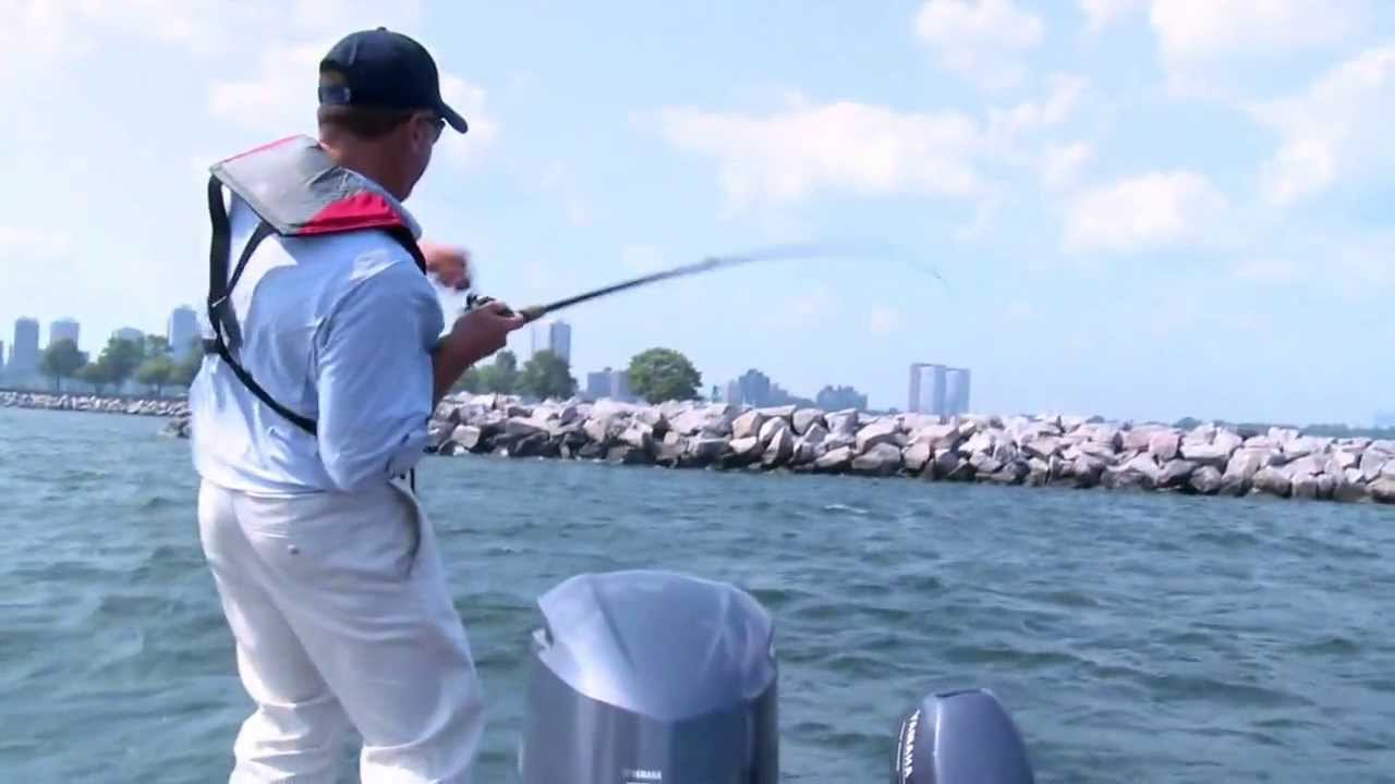 Fishing license near me all about fish for Where to buy fishing license near me
