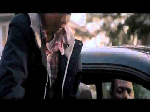 Clint Eastwood Super Bowl Commercial 2012 Chrysler It's Halftime in America