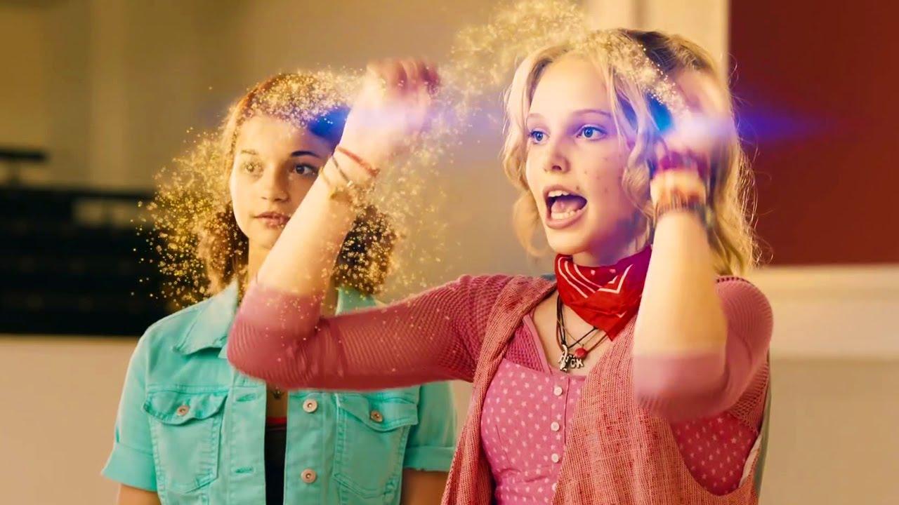 Cinemaxx Trailer Bibi Und Tina Eastenders 28th October 2014 Full