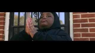 "Joe Green - Trap Bunkin ""Official Video"""