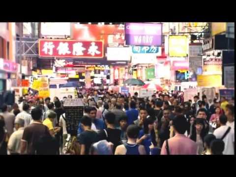 Phim Người Băng - Chung Tử Đơn (HD)