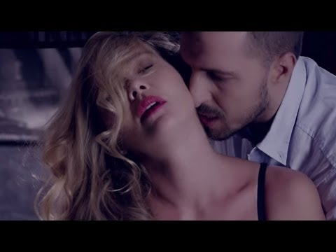 Lana Jurcevic - Što je moje, što je njeno