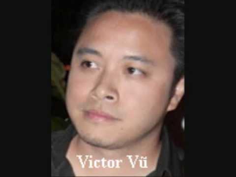NGHE ĐẠO DIỄN VICTOR VŨ GIĂNG BẪY LỪA CÁC NHÀ BÁO VIỆT NAM!!!