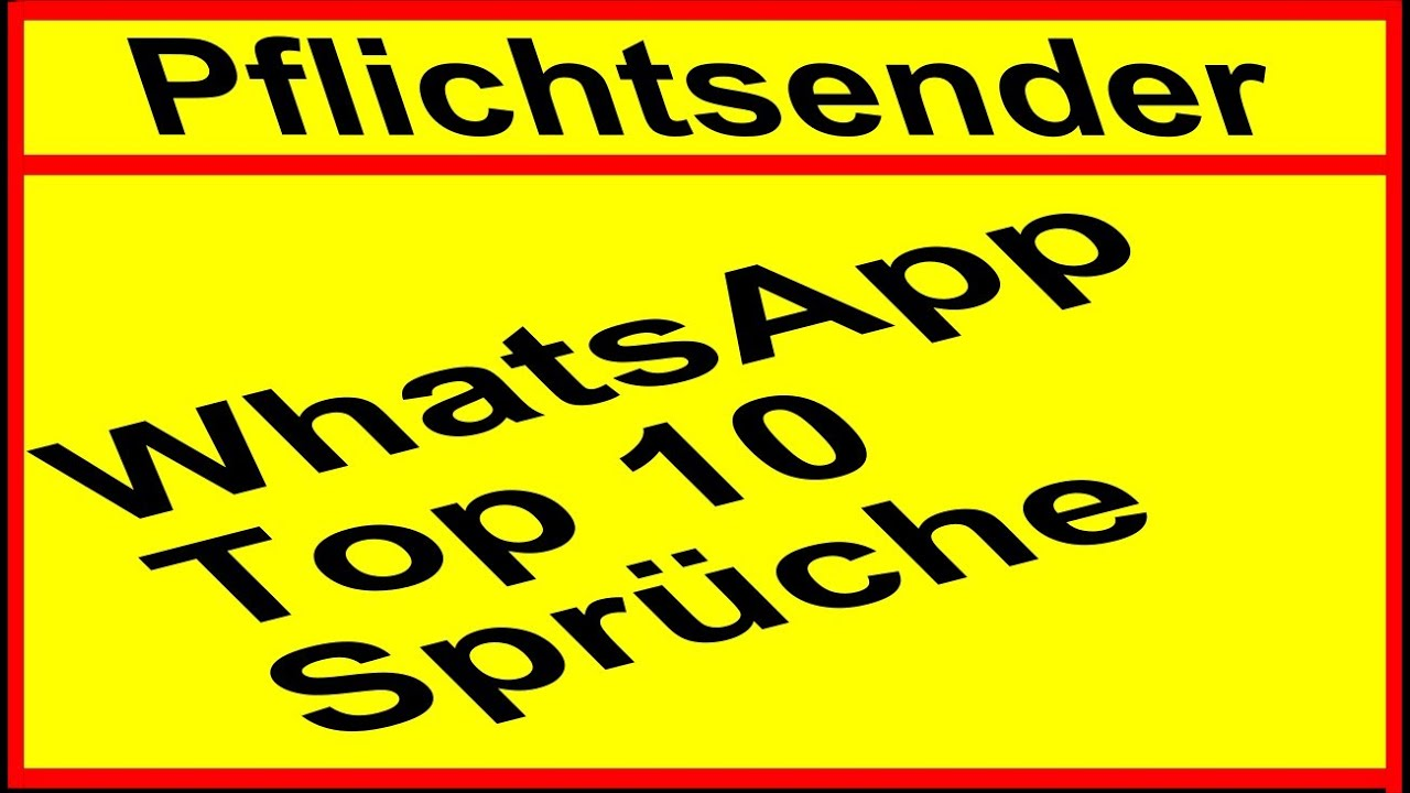 1287 x 732 jpeg 116kB, Lustige Bilder Die Man Als Whatsapp Profilbild ...