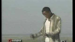 """Waarisoo Ukoo - Buluumi Uumaa """"ቡሉሚ ኡማ"""" (Oromiffa)"""