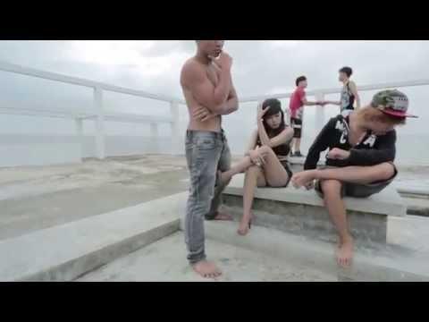 Bà Tưng Huyền Anh lại tung clip sex cùng các hot boy!