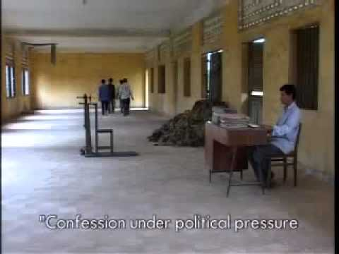 YouTube   The Khmer rouge Killing Machine 4 10