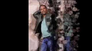 "Lalem Muluneh - Indiyawu Yehode ""እንድያው የሆደን"" (Amharic)"
