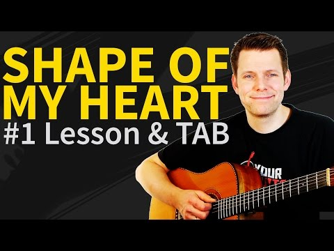 how to play tear in my heart on guitar
