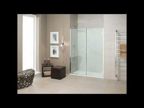 Totmampara.com - Mamparas de baño y ducha Calibe