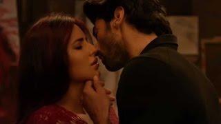 Katrina Kaif hot images, aditya roy kapur, upcoming movies, Bollywood upcoming movies