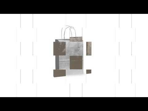Kraft Paper Bags Canada Toronto, Canada
