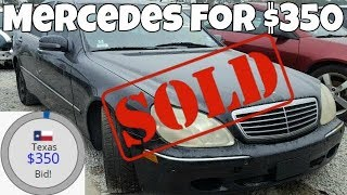 How to get the Final Bid Price of a Car at Copart