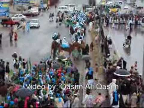 Gujarkhan-Eid-Milad-2011