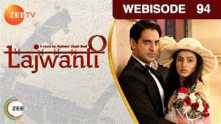 Lajwanti - Episode 94  - February 04, 2016 - Webisode
