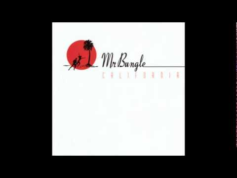 Thumbnail of video Mr. Bungle - California (1999) [Full Album]