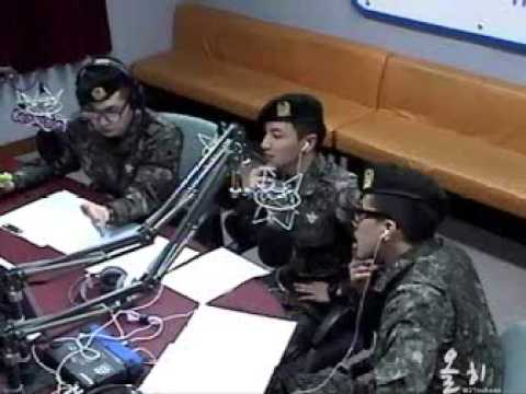 130502 FM My friends .- (), (full ver.)