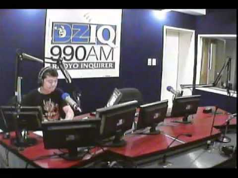 INQuirer Radio News Feb 15 2014