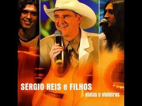 Coletâneas de Sergio Reis { prestesoscar prestes }