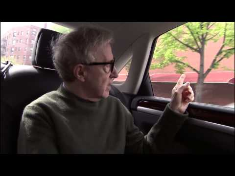 Woody Allen revisits Brooklyn 2011