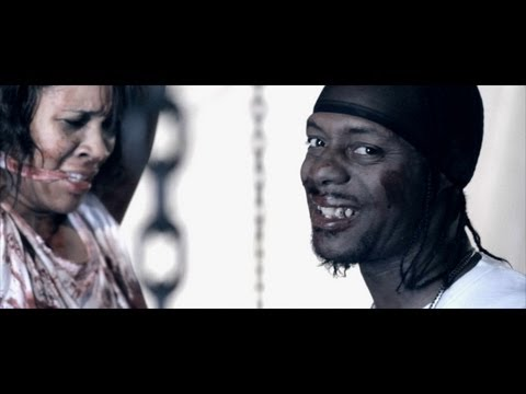 Brotha Lynch Hung - Meat Cleaver Official Music Video