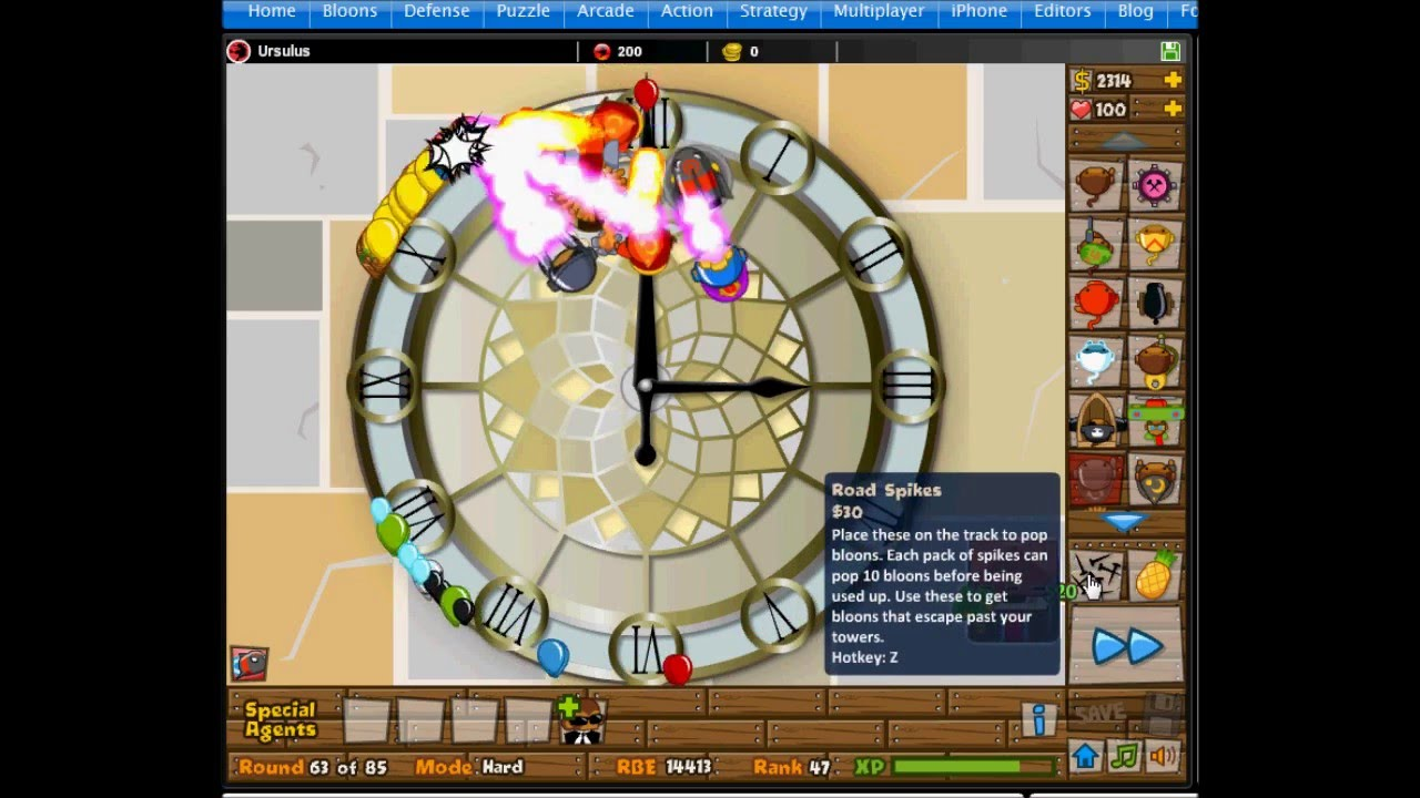 Bloons td 5 miniclip australia is a democratic country cool math has free online cool math lessons cool math games and fun math activities really clear math lessons pre algebra algebra precalculus gumiabroncs Images