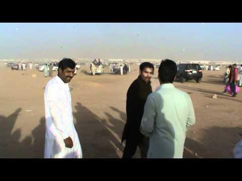 Riyadh Besant paistan post 28 by Yasir Imran