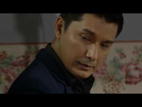 FPJ's Ang Probinsyano October 11, 2016 Teaser