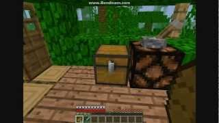 Minecraft Po Polsku Moj Hardkorowy Swiat