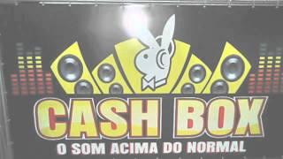 Abertura Do Baile Da [cash Box]
