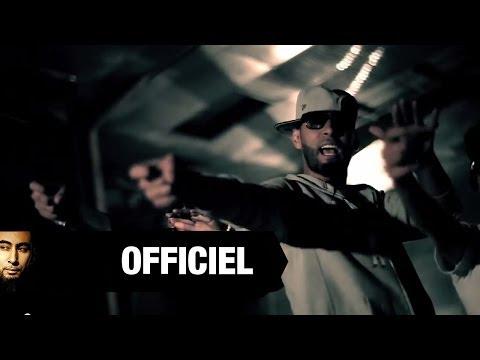 télécharger La Fouine – Capitale Du Crime 3