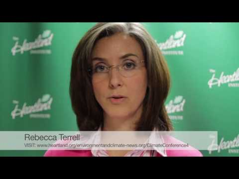 4th International Conference on Climate Change 2010