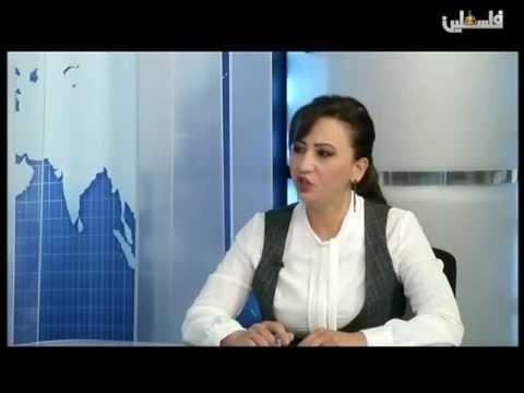 حال السياسة: الدور المصري والمبادرة الفرنسية