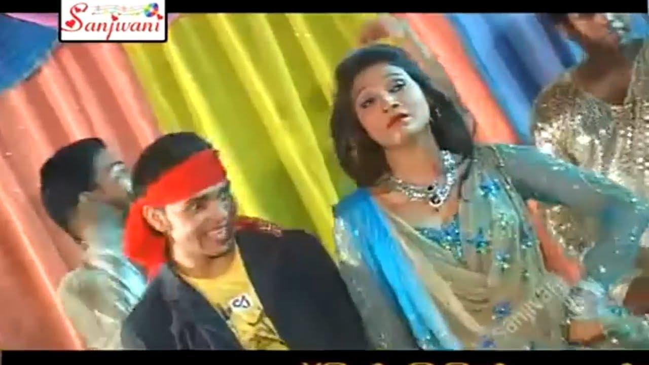 Guddu rangila bhojpuri video songs